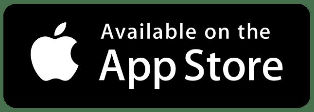 go-to-app-store