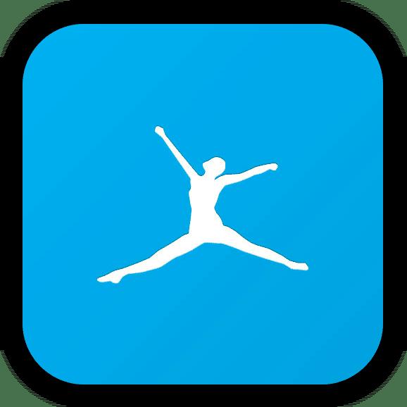 ecomandari-coolfamilistclub-MyFitnessPal-Icon