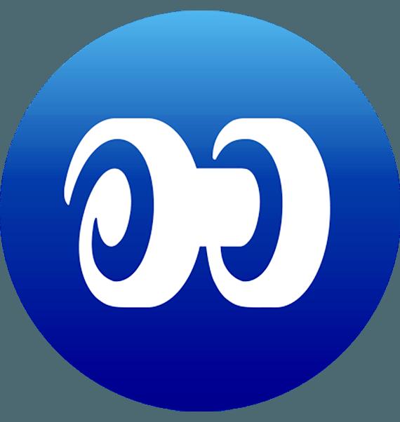 recomandari-coolfamilistclub-repsandsets-logo