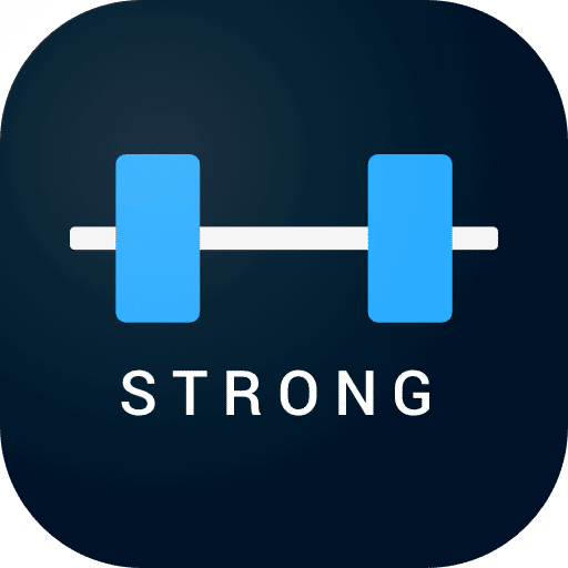 recomandari-coolfamilistclub-strong-app-icon