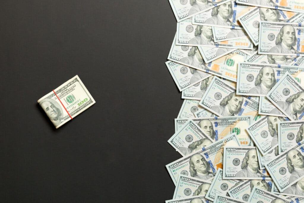 cum să faci bani fără cheltuieli mari