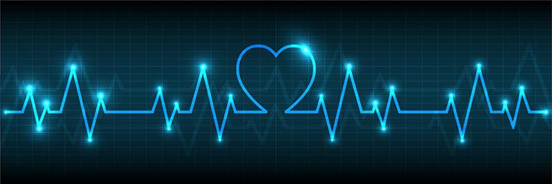 Ce inseamna antrenament cardio