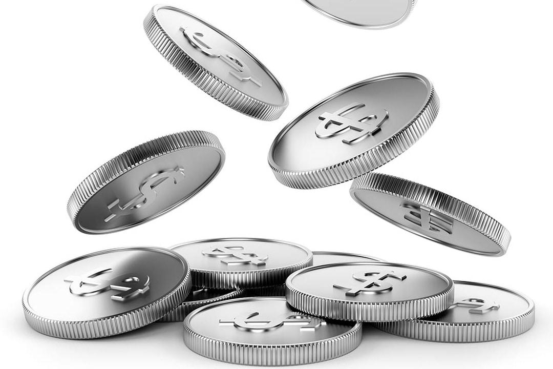 rata oficială bitcoin