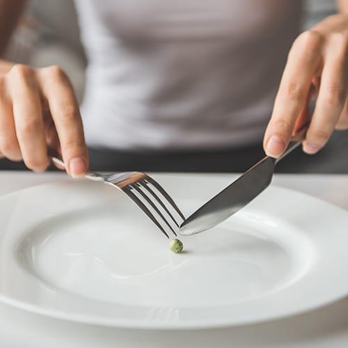 meniu pentru scadere in greutate