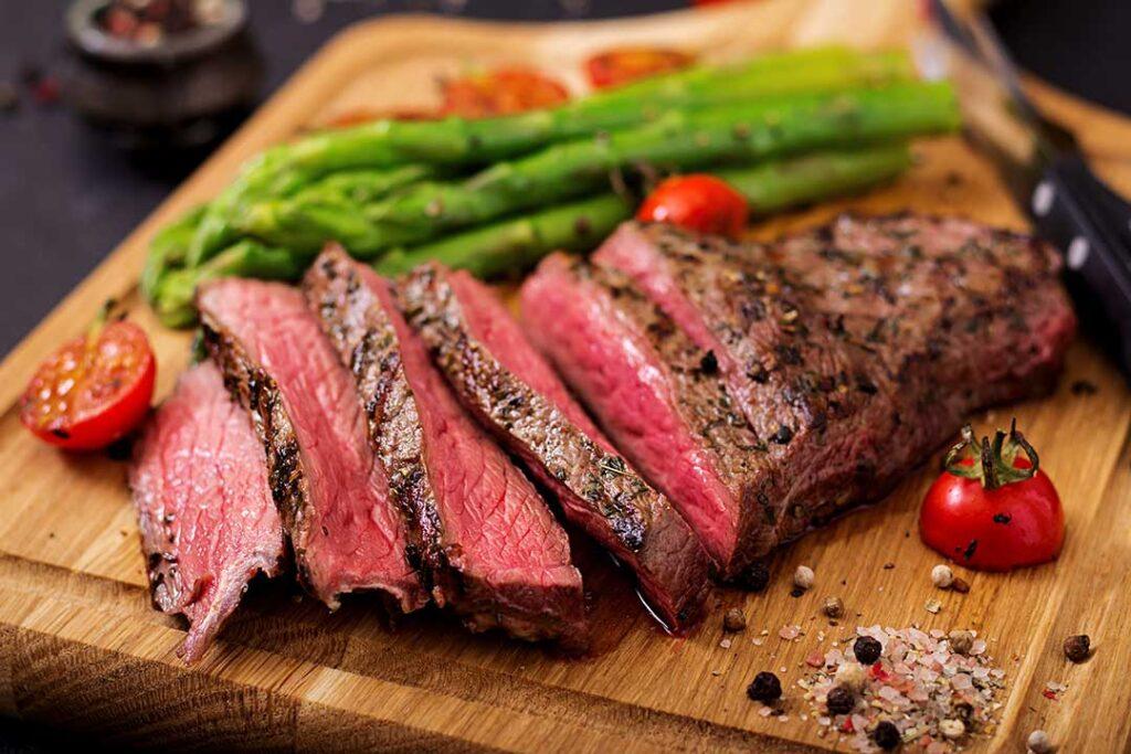 regim de slabire cu proteine)